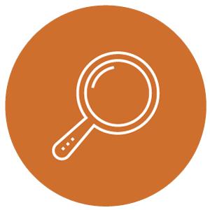 Réalisation d'audit interne ISO 9001 v 2015