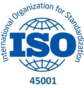 Formation au exigences du référentiel ISO 45001 v 2018