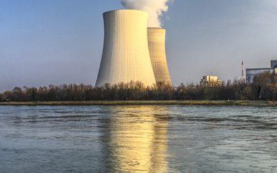 L'ISO19443 le référentiel qualité du secteur du nucléaire !
