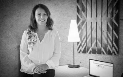 Caroline Massin – Consultante, Auditrice, Formatrice QHSE