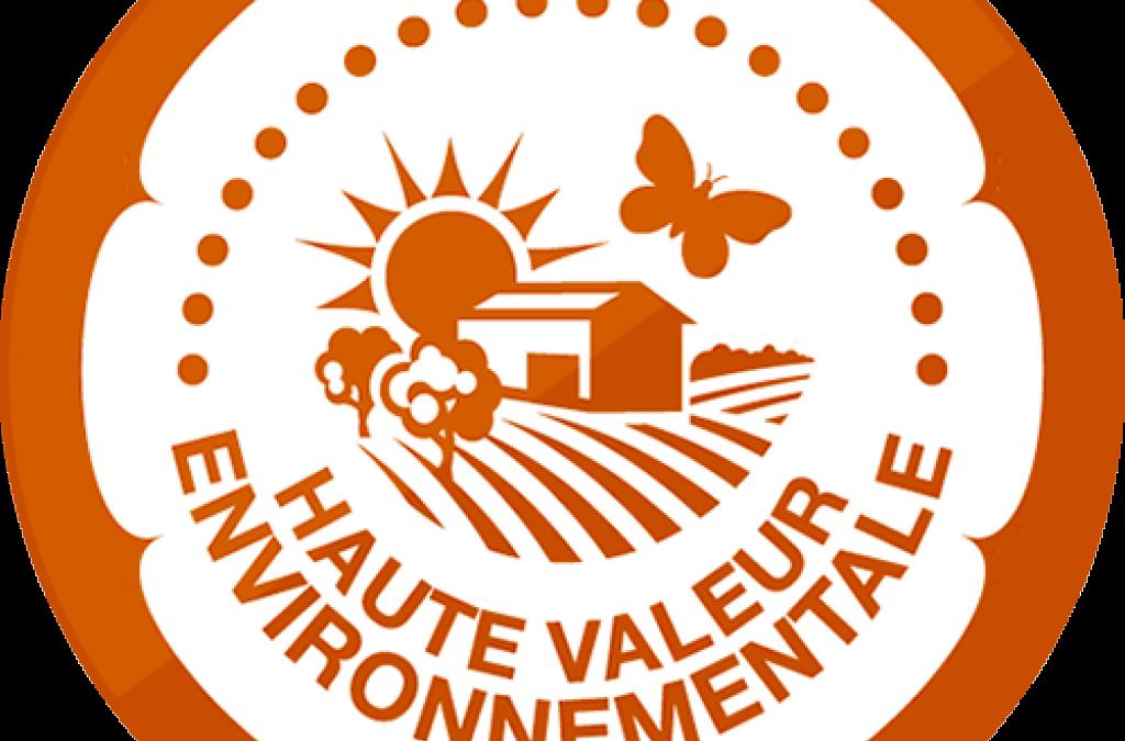Haute Valeur Environnementale (HVE), une étape vers le bio ?